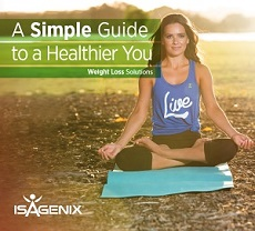 Download the Weight Loss Guide