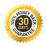 Money Back Guarantee with IsaTrim
