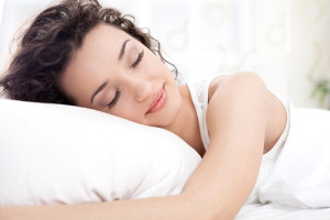 Sleeping Impacts Your Health