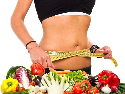 Nutritional cleaners have a wide range of benefits