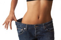 Weight Loss on Isagenix Products