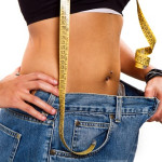 Weight Loss with Isagenix
