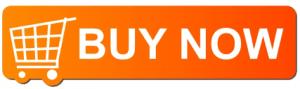 Buy IsaOmega Now