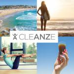 Isagenix Cleanze Day