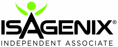 Isagenix NZ Associate