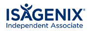 Isagenix Associate