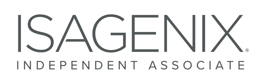 Isagenix Associate
